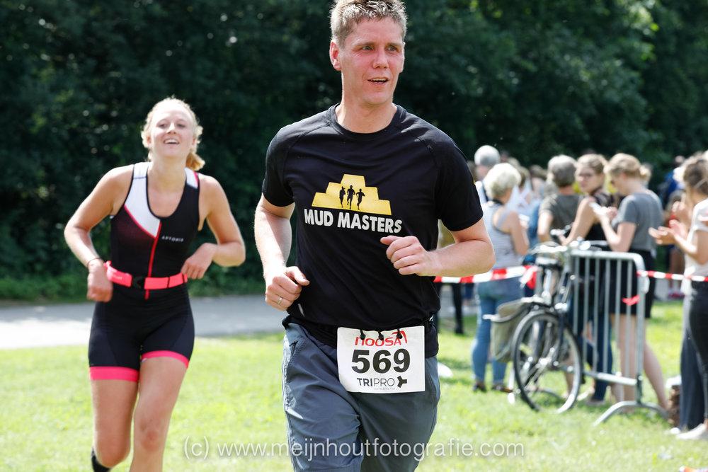 _MG_9186 Triathlon Huizen 2018 #274.jpg