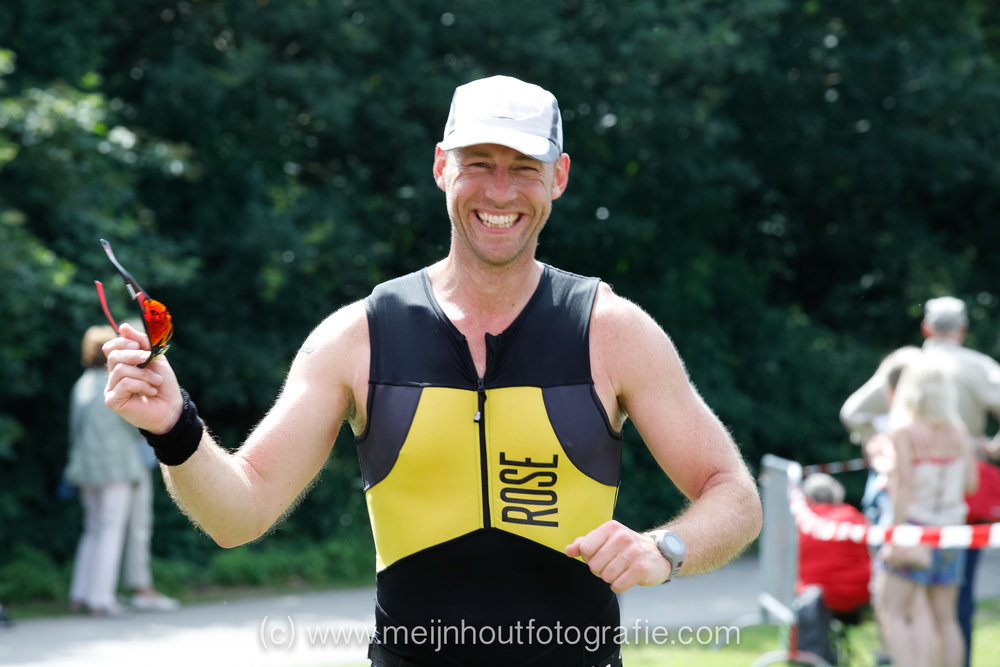 _MG_9197 Triathlon Huizen 2018 #284.jpg