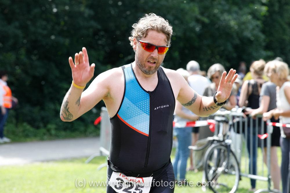 _MG_9202 Triathlon Huizen 2018 #289.jpg