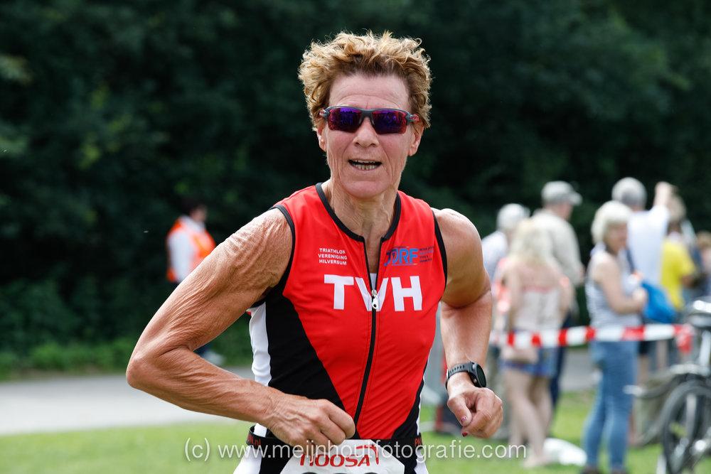 _MG_9204 Triathlon Huizen 2018 #291.jpg