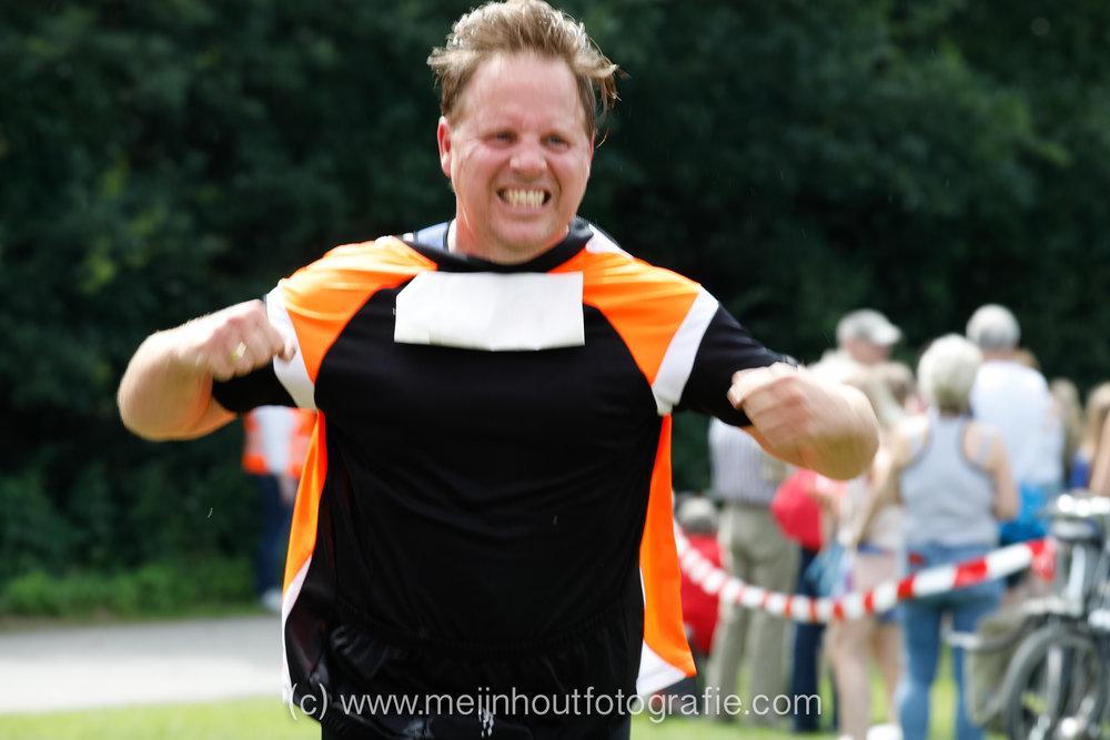 _MG_9209 Triathlon Huizen 2018 #296.jpg