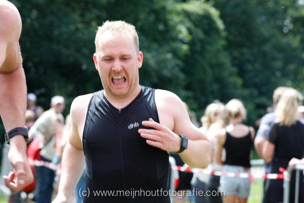_MG_9212 Triathlon Huizen 2018 #299.jpg
