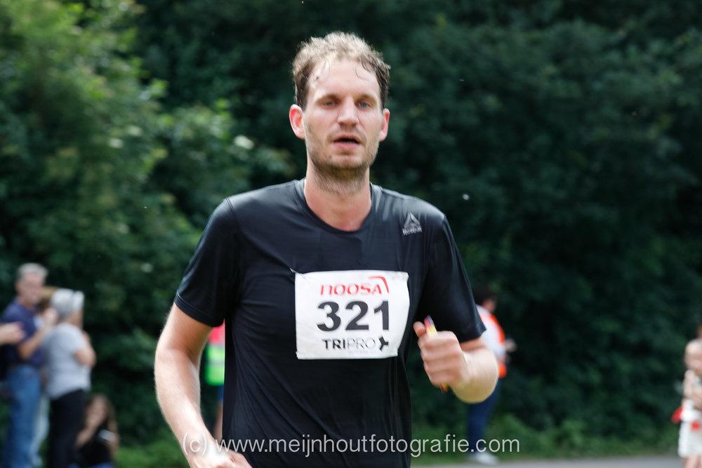 _MG_9219 Triathlon Huizen 2018 #306.jpg