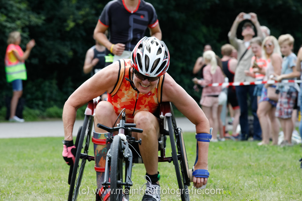 _MG_9236 Triathlon Huizen 2018 #322.jpg