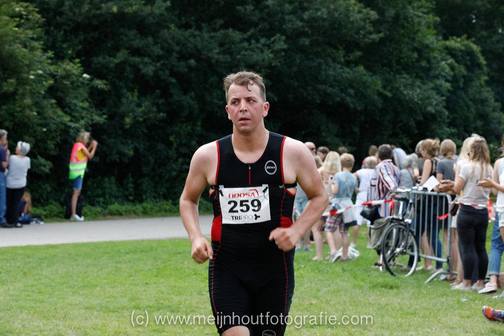 _MG_9255 Triathlon Huizen 2018 #336.jpg