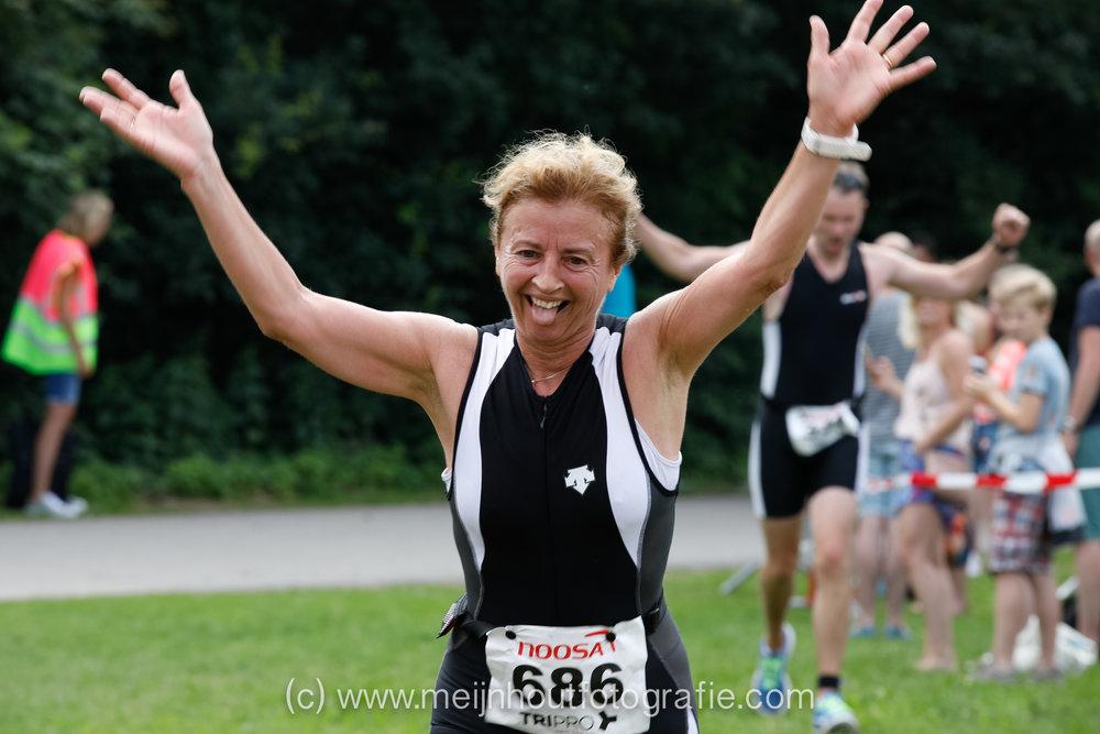 _MG_9258 Triathlon Huizen 2018 #339.jpg