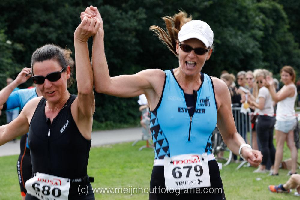 _MG_9261 Triathlon Huizen 2018 #342.jpg