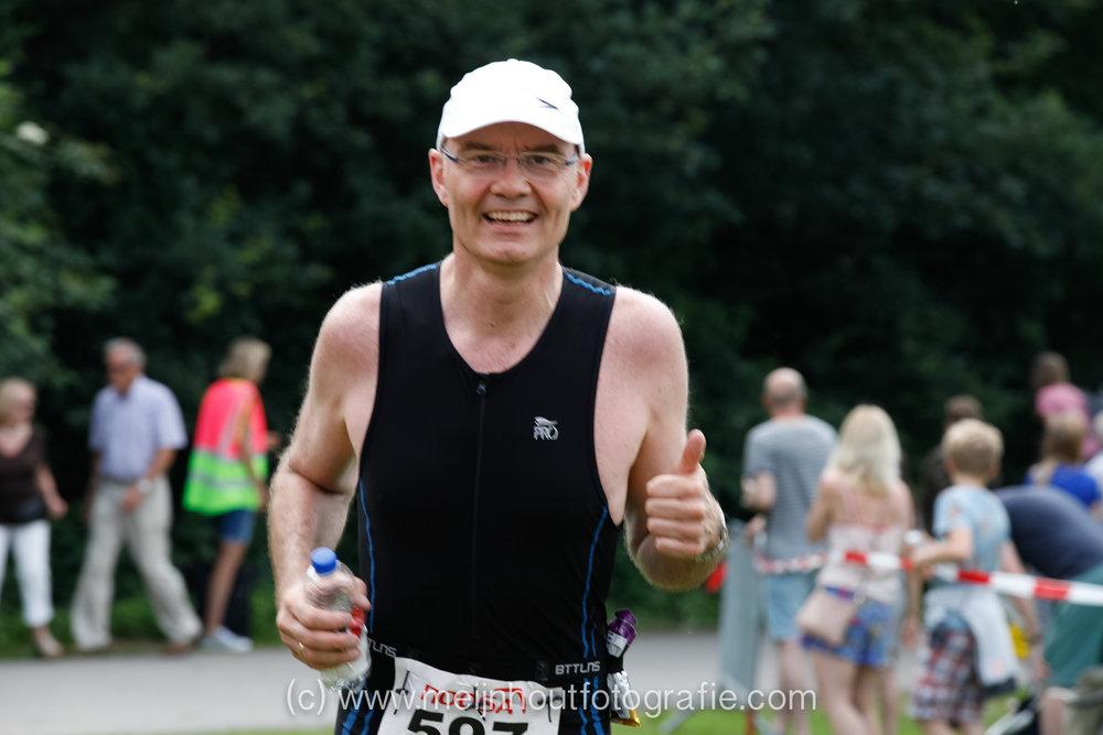 _MG_9274 Triathlon Huizen 2018 #353.jpg