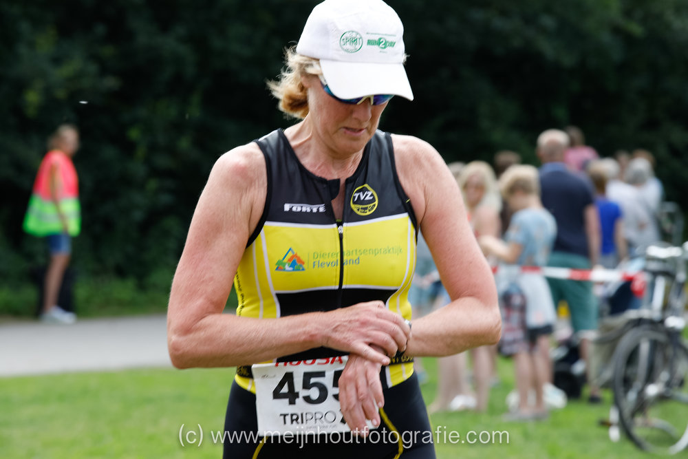 _MG_9279 Triathlon Huizen 2018 #358.jpg
