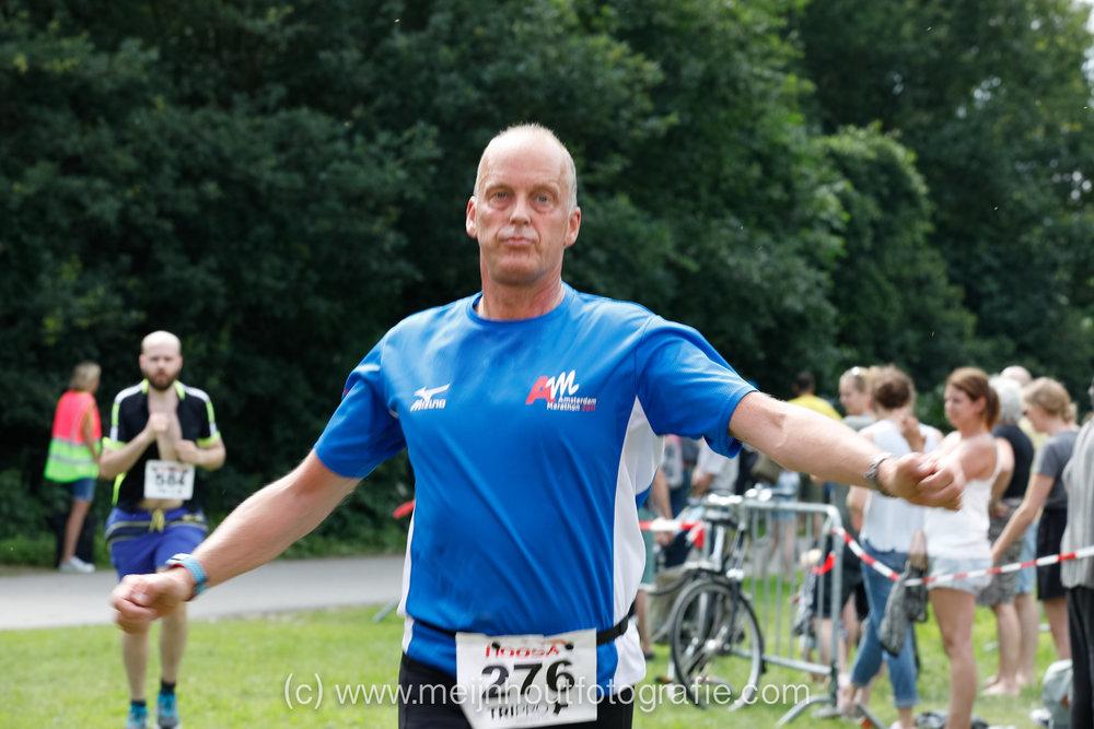 _MG_9280 Triathlon Huizen 2018 #359.jpg