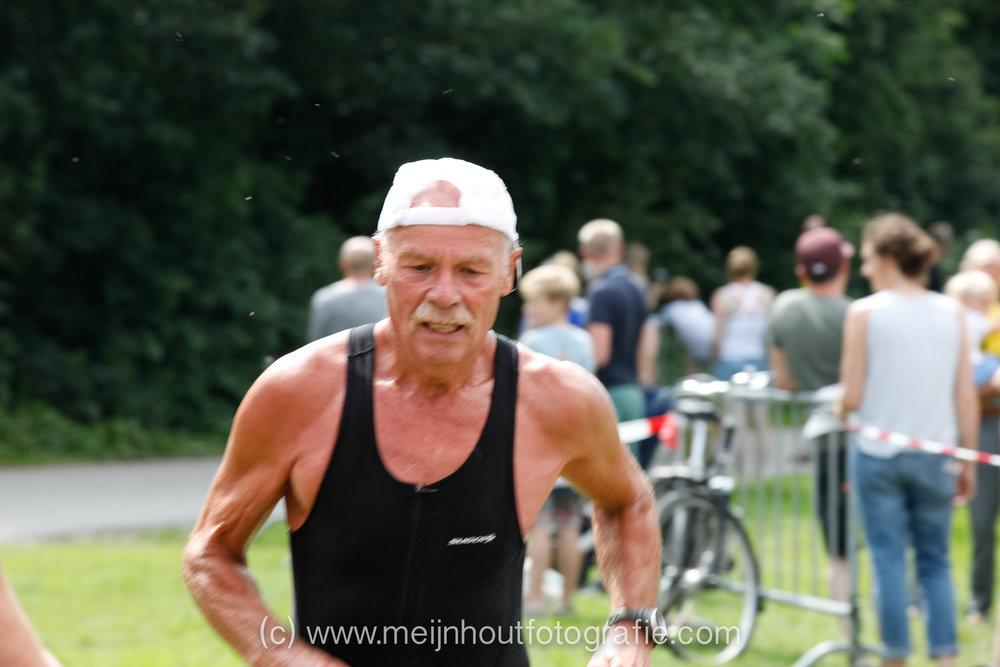 _MG_9284 Triathlon Huizen 2018 #363.jpg