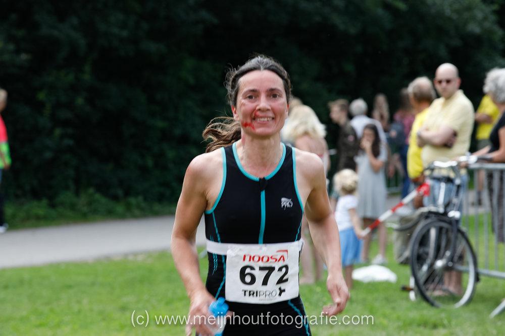 _MG_9301 Triathlon Huizen 2018 #380.jpg
