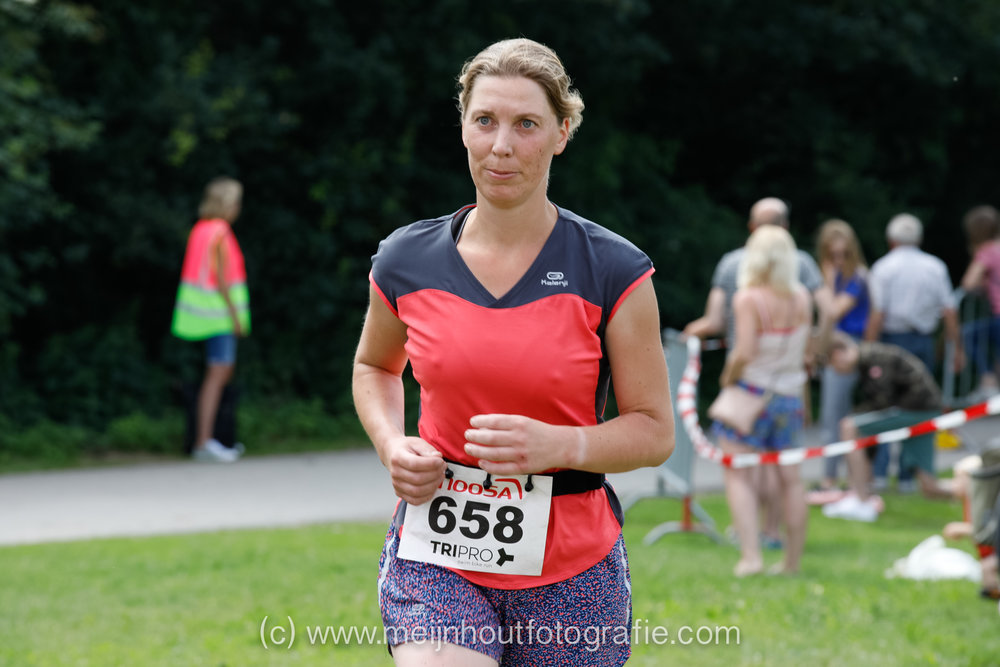_MG_9304 Triathlon Huizen 2018 #383.jpg