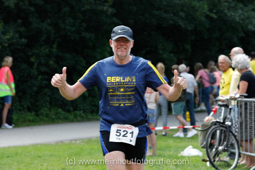 _MG_9308 Triathlon Huizen 2018 #387.jpg