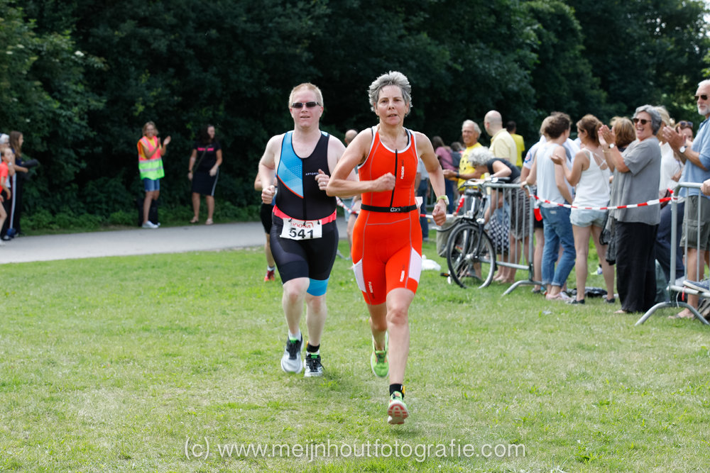 _MG_9309 Triathlon Huizen 2018 #388.jpg