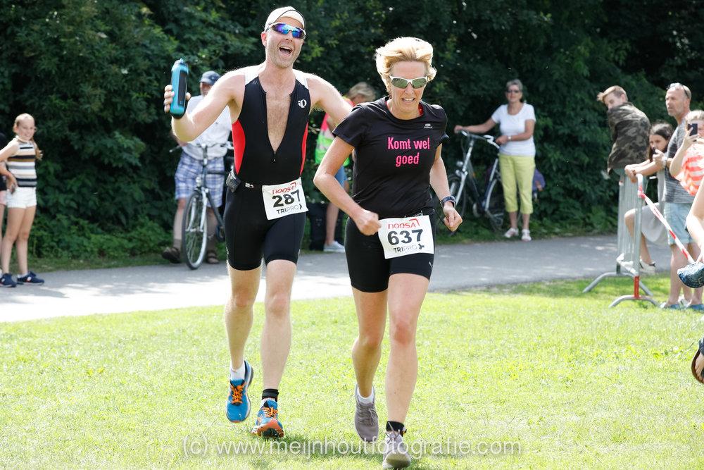 _MG_9314 Triathlon Huizen 2018 #393.jpg
