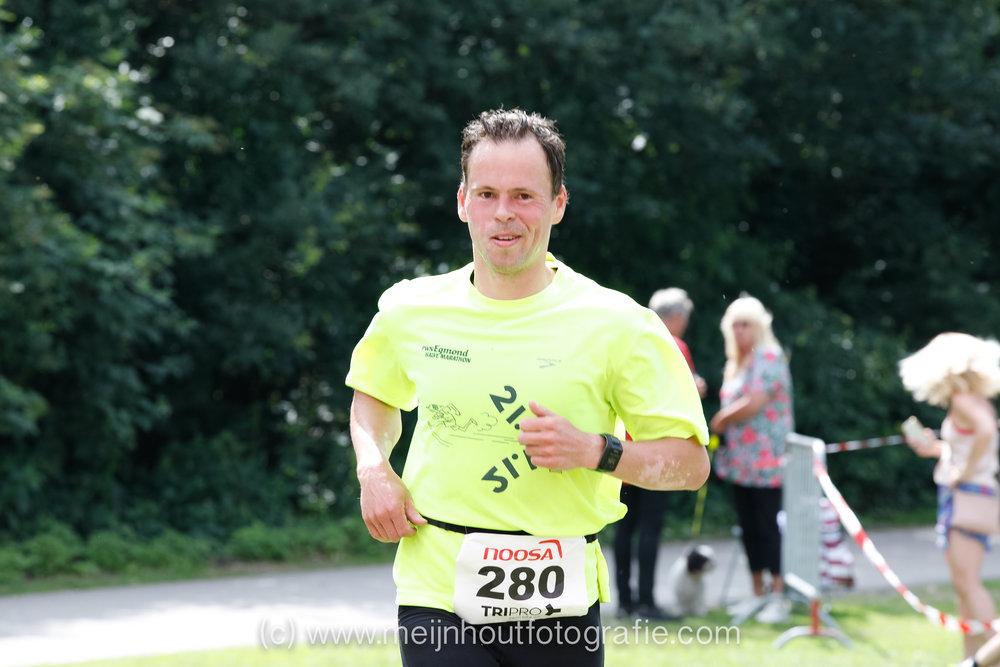 _MG_9324 Triathlon Huizen 2018 #403.jpg
