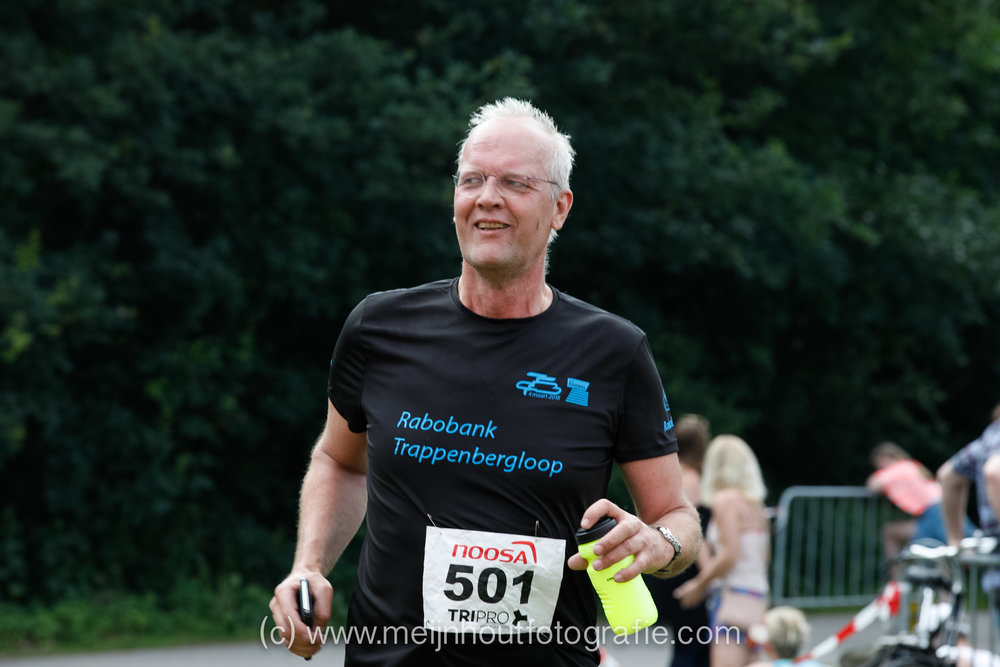 _MG_9326 Triathlon Huizen 2018 #405.jpg