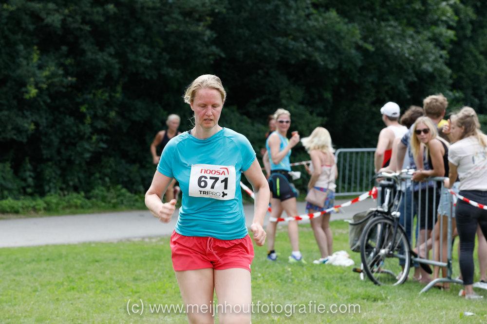 _MG_9327 Triathlon Huizen 2018 #406.jpg