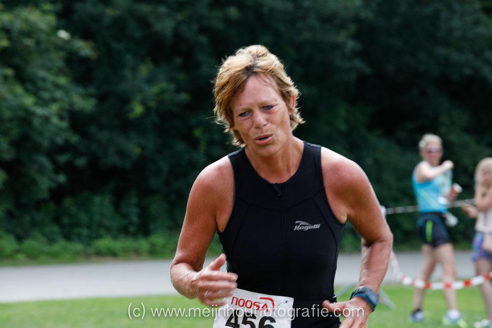 _MG_9328 Triathlon Huizen 2018 #407.jpg
