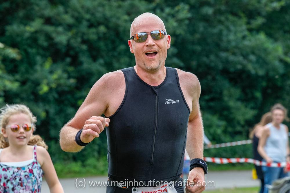 _MG_9333 Triathlon Huizen 2018 #412.jpg