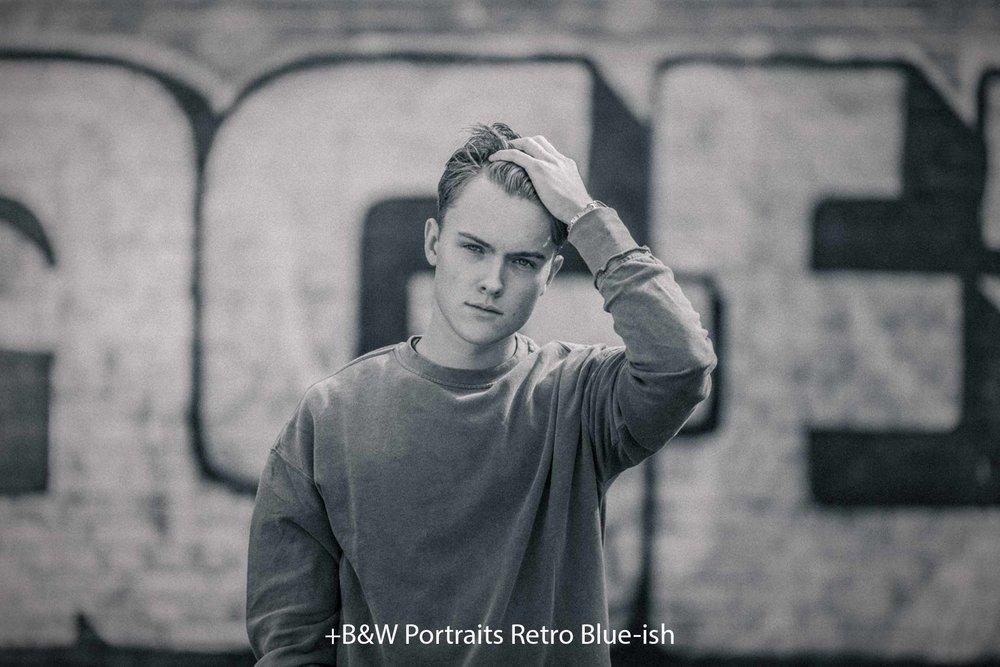 BW Portraits Retro Blue-ish.jpg