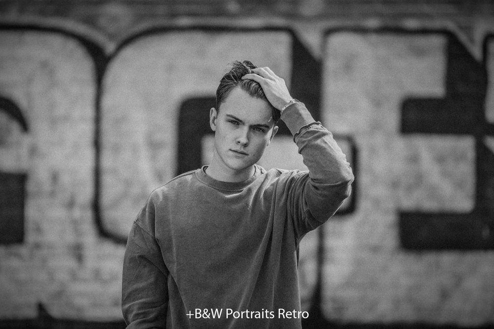 BW Portraits Retro.jpg