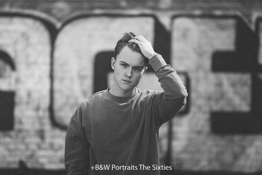 BW Portraits The Sixties.jpg