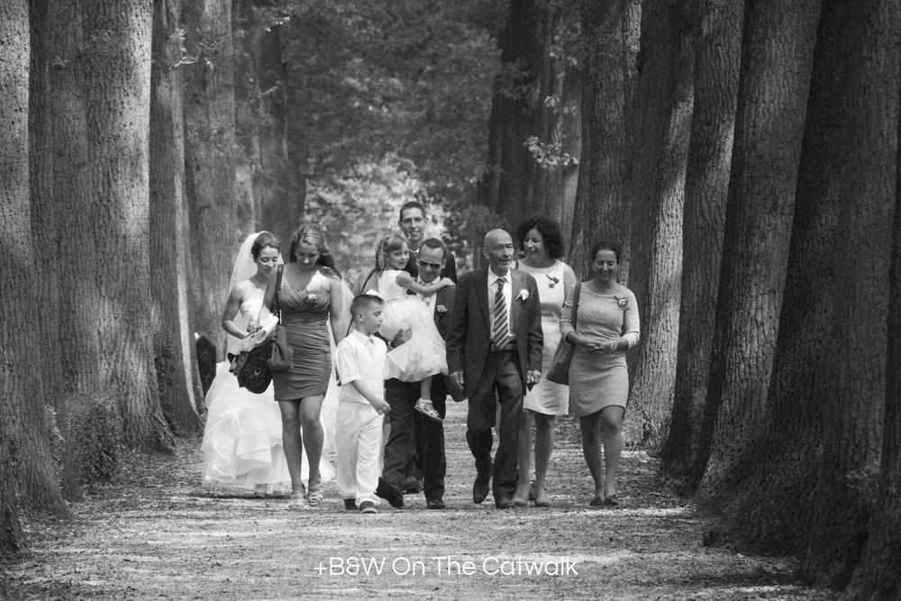 +Black-and-White-On-the-Catwalk.jpg