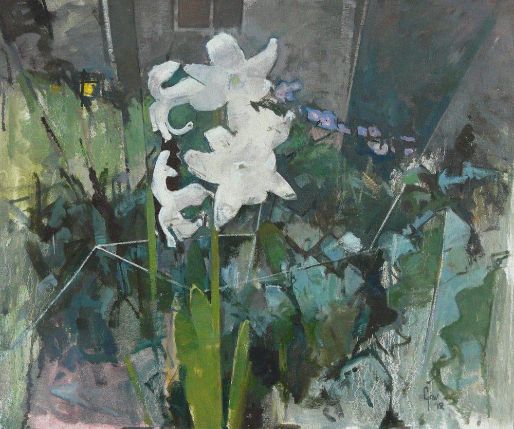Gasworks-Hyacinth-2.jpg
