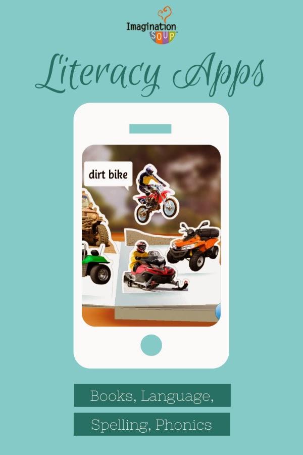 Literacy-Apps.jpg