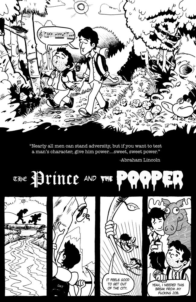 princepooper1.jpg