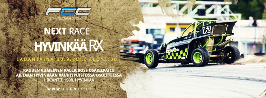 Facebook cover - Hyvinkää RX.jpg