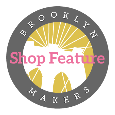 logo_brooklyn_makers_lrg-1.png