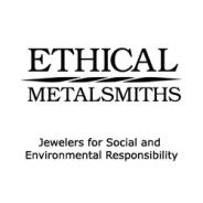 EM_logo_BW_layers_250250-1.png