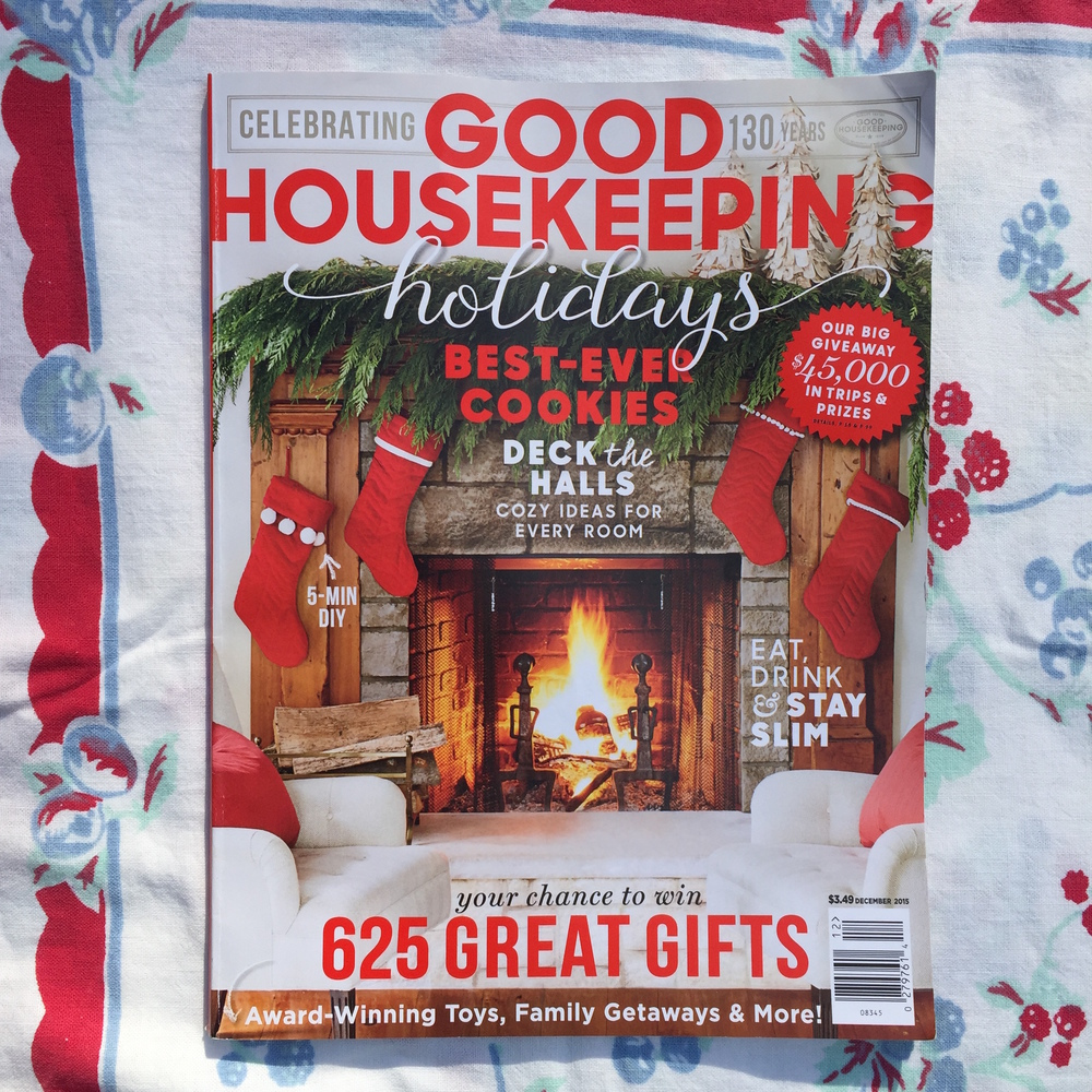 Good Housekeeping (cover).JPG