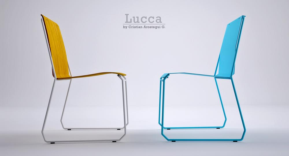 Lucca chair 1- cristian Arostegui- formabilio contest- Arostegui Studio.jpg