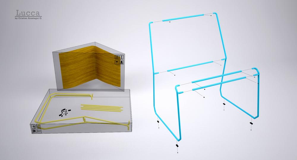 Lucca chair 5.1- cristian Arostegui- formabilio contest- Arostegui Studio.jpg