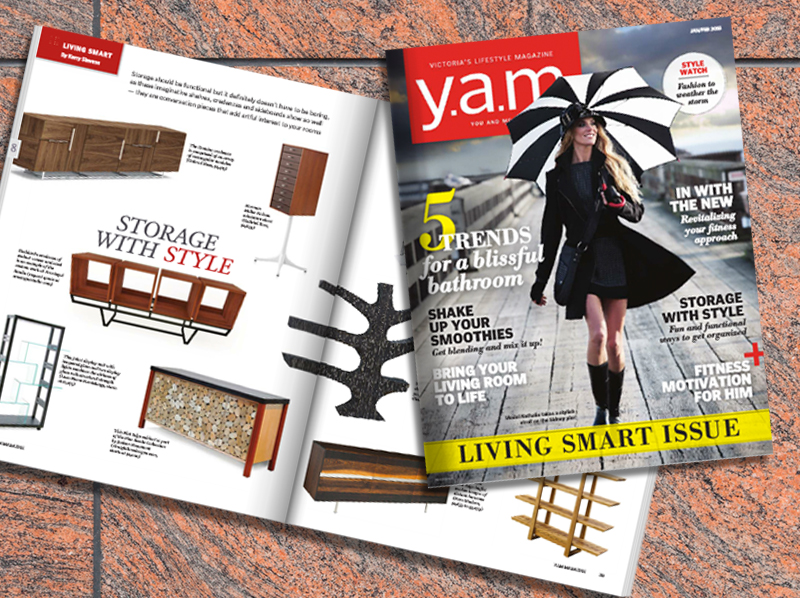 YAM Magazine feature, storage with style, Arostegui Studio.jpg