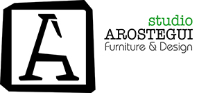 Arostegui Studio | Furniture & Design | locally made in Victoria, BC