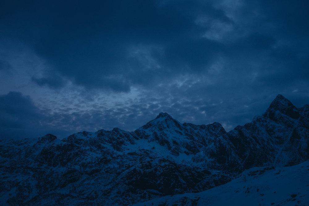 NORWAY_WEBSITE-1.jpg