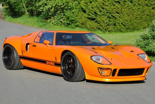 To Find Out More About Owning Or Enhancing Your Cav Gt  Please Dont Hesitate Get In Touch