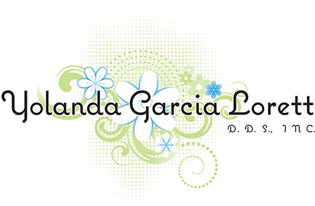 Lorette logo - for web2.jpg
