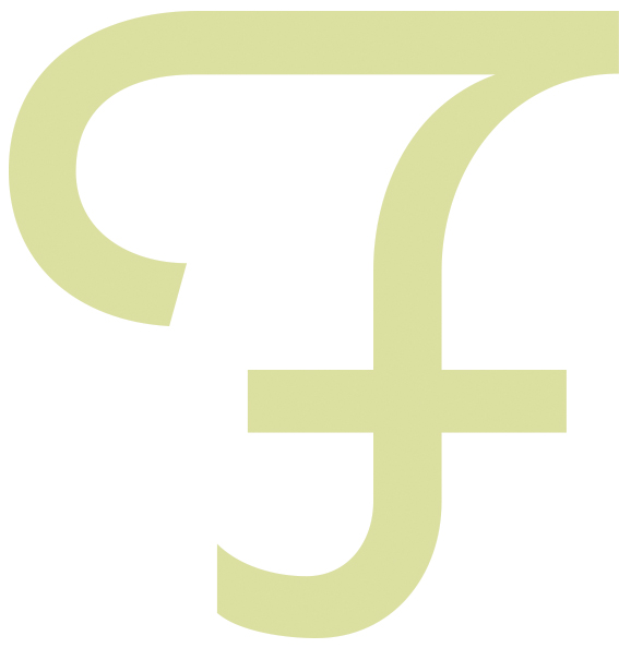 Initial F.jpg