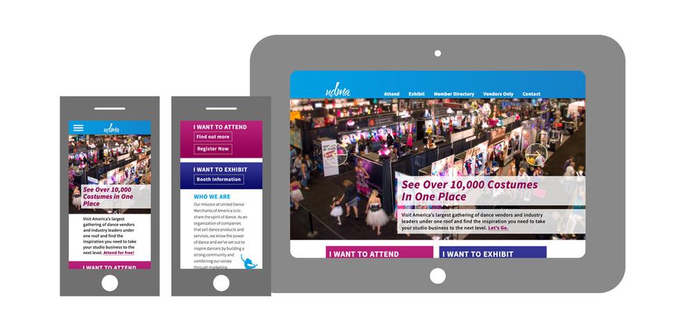 mobile+tablet-ui-UDMA-portfolio1.jpg