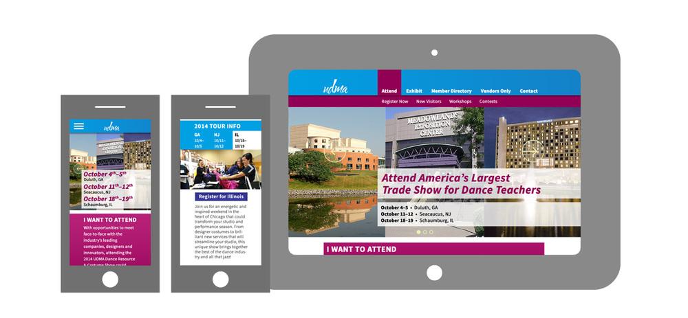 mobile+tablet-ui-UDMA-portfolio2.jpg