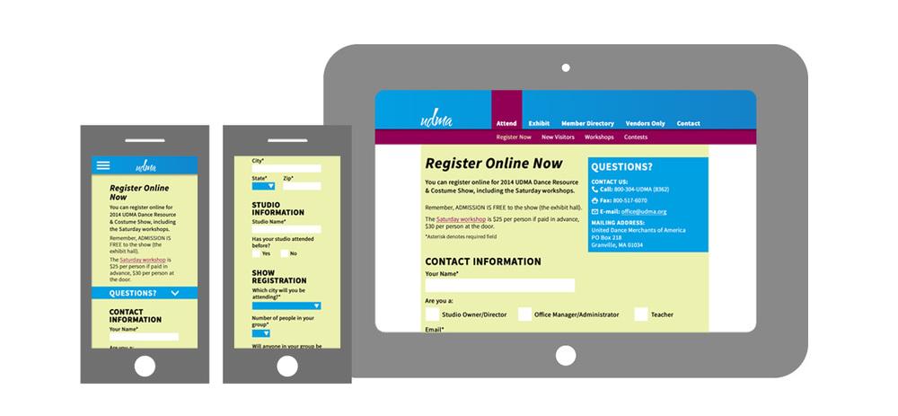 mobile+tablet-ui-UDMA-portfolio3.jpg