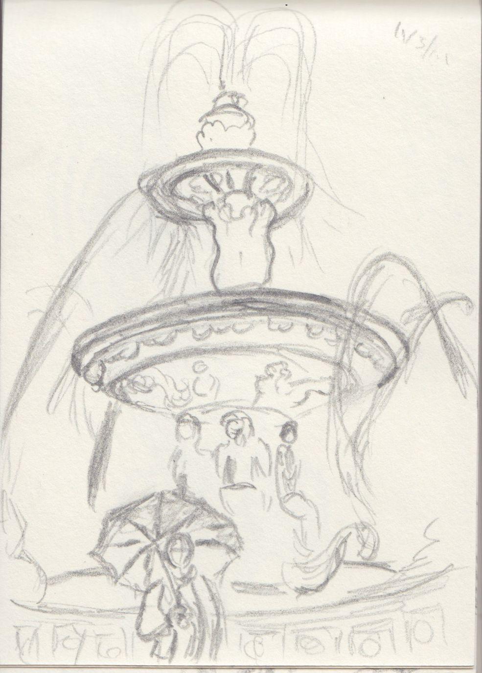 sketch_Scan 19.jpg