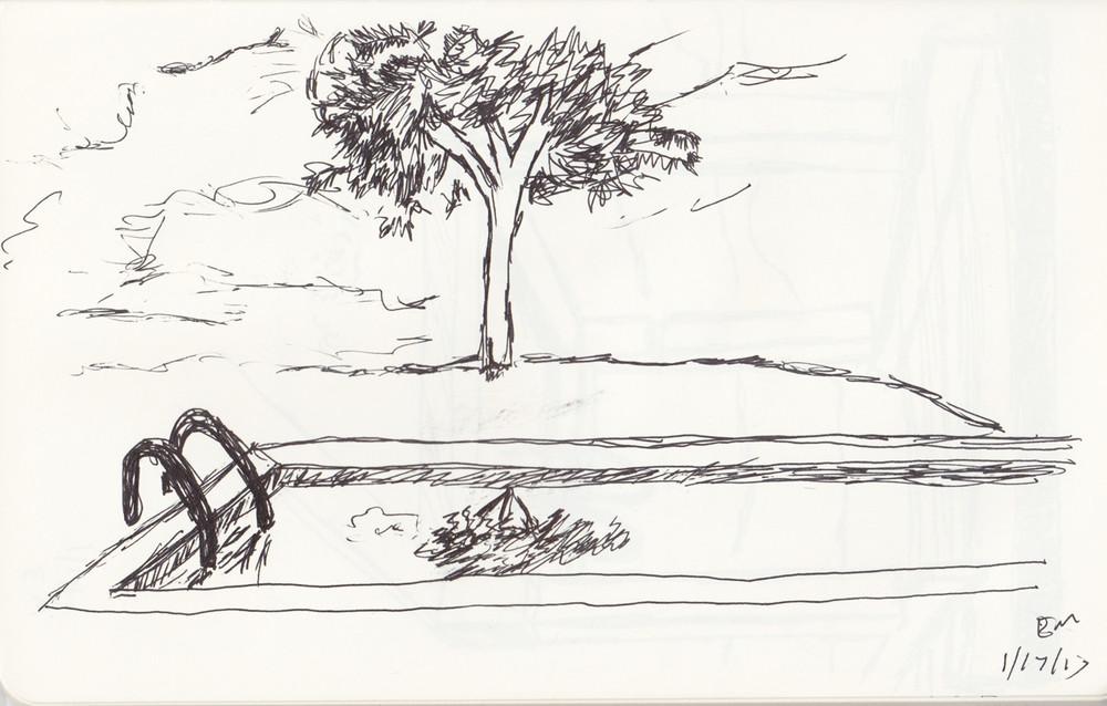 sketch_Scan 8.jpg