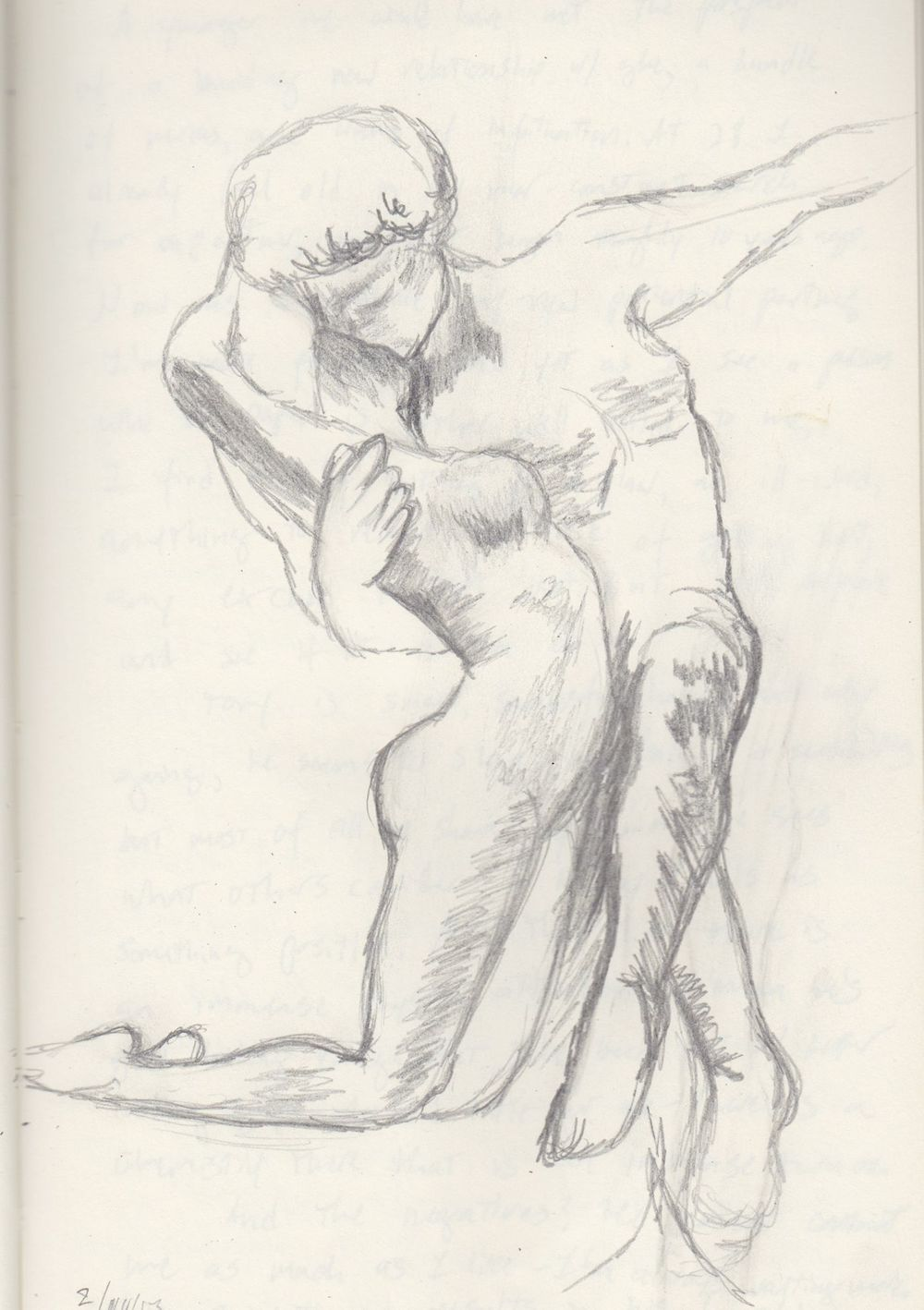 sketch_Scan 13.jpg
